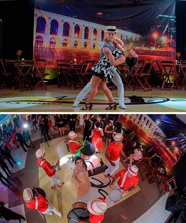 15 años temática de las vegas  http://ideasparamisquince.com/15-anos-tematica-las-vegas/  #15añostemáticadelasvegas #fiestacontematicadelasvegas #ideaspara15años #ideasparafiestade15años #Ideasparaquinceaños #ideasparaunafiestadexvaños #ideasparaxvaños #lasvegasparty #quinceañerafiesta #quinceañeraparty #quinceañeras #temaspara15años #temasparaquince #Temasparaxvaños