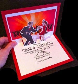 4734ae6675fd5c588ad610e424619a90 diy wedding invitations wedding cards best 25 pop up invitation ideas on pinterest,Pop Up Invitations Wedding