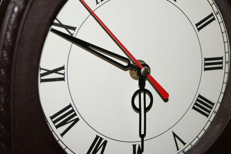 Sefaz divulga cronograma de obrigatoriedade da Nota Fiscal do Consumidor Eletrônica