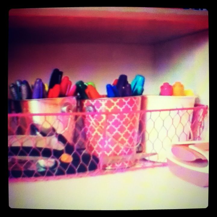 Diy Organizer By Bethany Mota Your Go Watch The Video