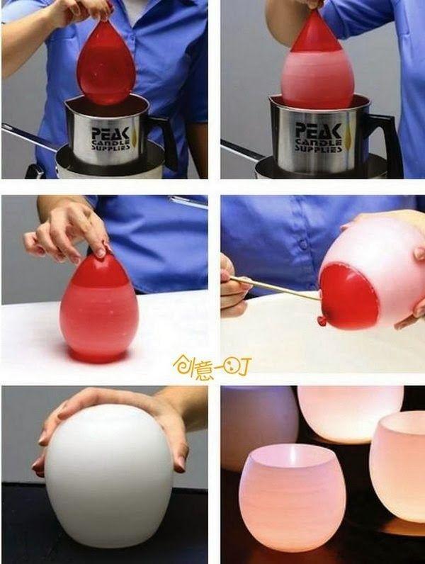 Easy Crafts Using Balloons 2014 img0f04b4f62d882f8a190a2cb7106d235b.jpg