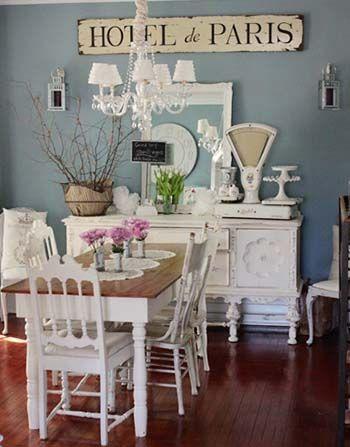17 migliori idee su soggiorno shabby chic su pinterest for Soggiorno shabby