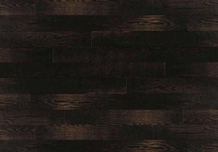 les 25 meilleures id es de la cat gorie planchers de bois. Black Bedroom Furniture Sets. Home Design Ideas
