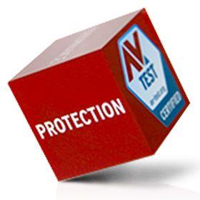 AV-TEST – The Independent IT-Security Institute info on top AV protection