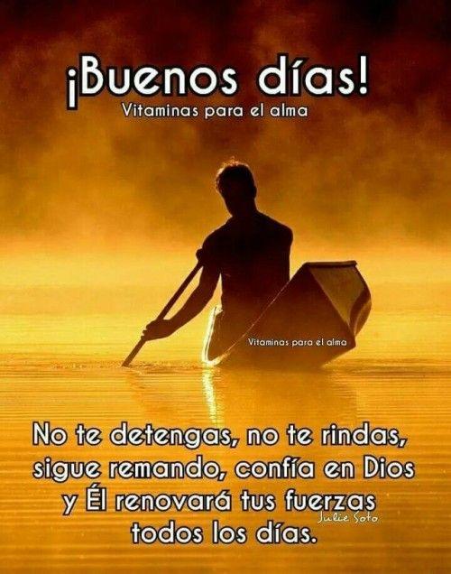 Buenos Dias http://enviarpostales.net/imagenes/buenos-dias-1730/ #buenos #dias #saludos #mensajes