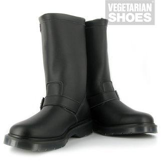 Airseal Engineer Boot Non Steel-Toe (B
