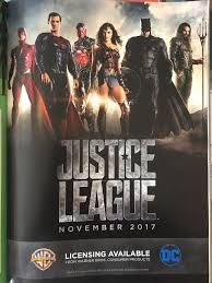 Download Free HD Justice League FULL MOvie Online    http://movie.watch21.net/movie/141052/justice-league.html  Genre : Action, Adventure, Fantasy, Science Fiction Stars : Ben Affleck, Henry Cavill, Gal Gadot, Jason Momoa, Ezra Miller, Ray Fisher Runtime : 0 min.  Production : Kennedy Miller Productions