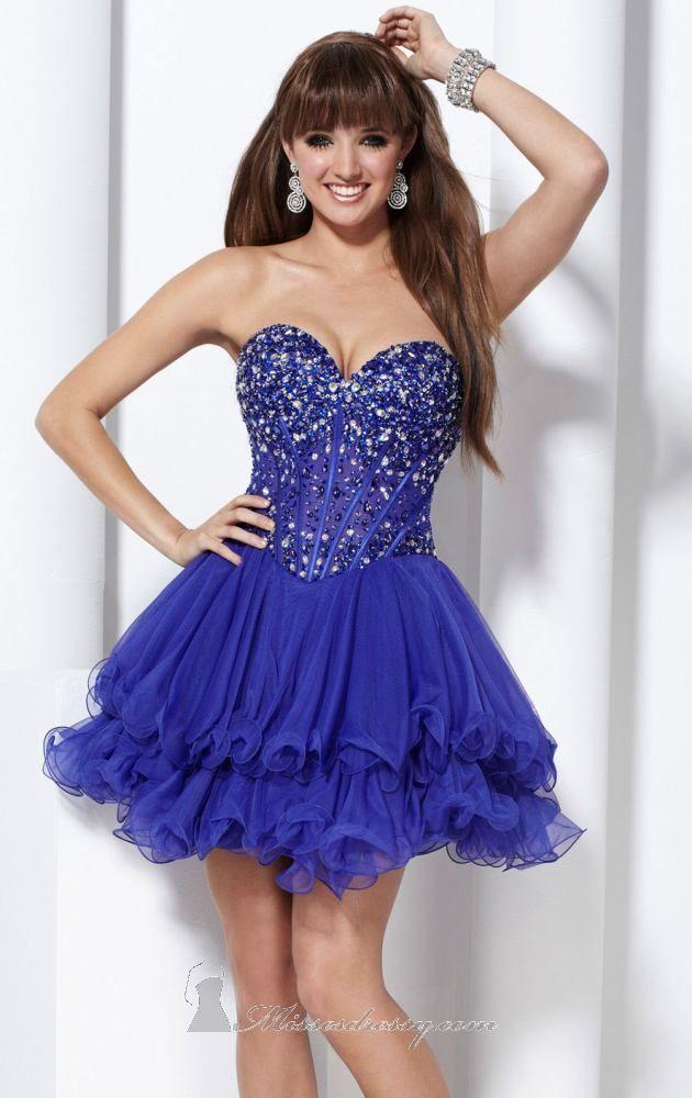 Mejores 156 imágenes de Prom Queen en Pinterest | Reinas de baile de ...