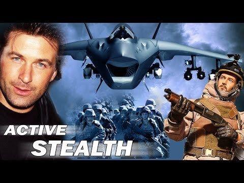 Free Active Stealth   Hindi Dubbed ACTION Movie   Denial Baldwin   Hannes Jaenicke   Lisa Vidal Watch Online watch on  https://free123movies.net/free-active-stealth-hindi-dubbed-action-movie-denial-baldwin-hannes-jaenicke-lisa-vidal-watch-online/