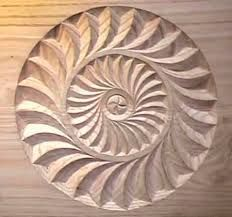 plantillas talla madera - Buscar con Google