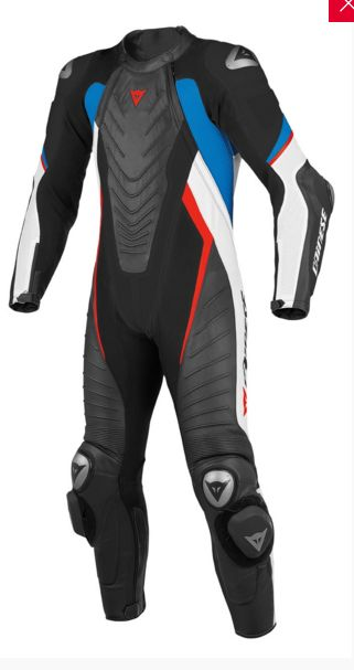 Dainese T. AERO EVO P. C2 (DS-1009) Available Now at €550. Sizes Available. Delivery time: 10-15 working Days. PayPal Accepted Free Delivery Worldwide Delivering Safety Worldwide.. Email: motorgarments@ gmail. com