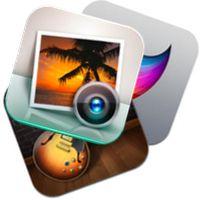 40 Wonderfully Creative iPad Apps