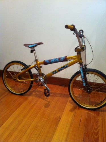 543 Best Push Bikes Images On Pinterest Bicycling Biking And