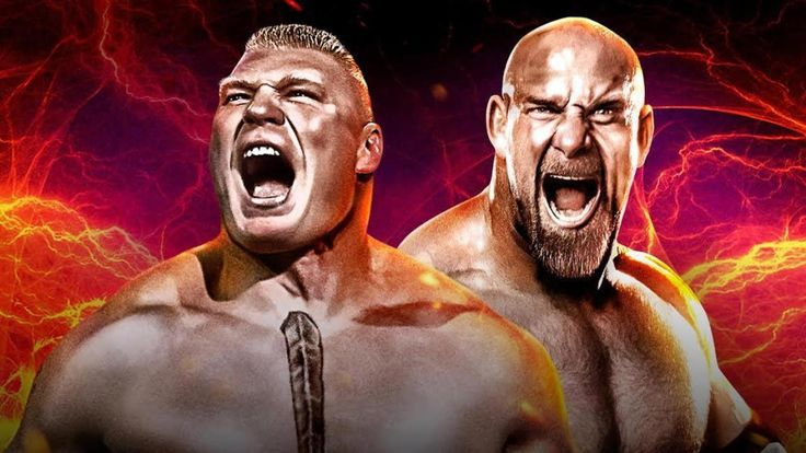 WWE Survivor Series 2016 Live Blog and Results - IGN