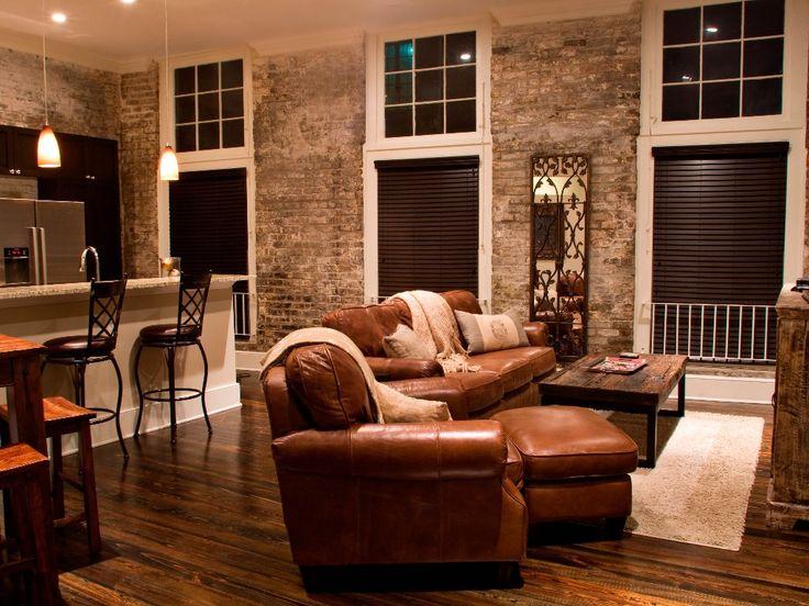 Wohnung In Einer Anlage im Stadtzentrum, in New Orleans mieten - 975667