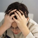 ¿Cual es la diferencia entre Autismo de Alto Funcionamiento y el Síndrome Asperger?