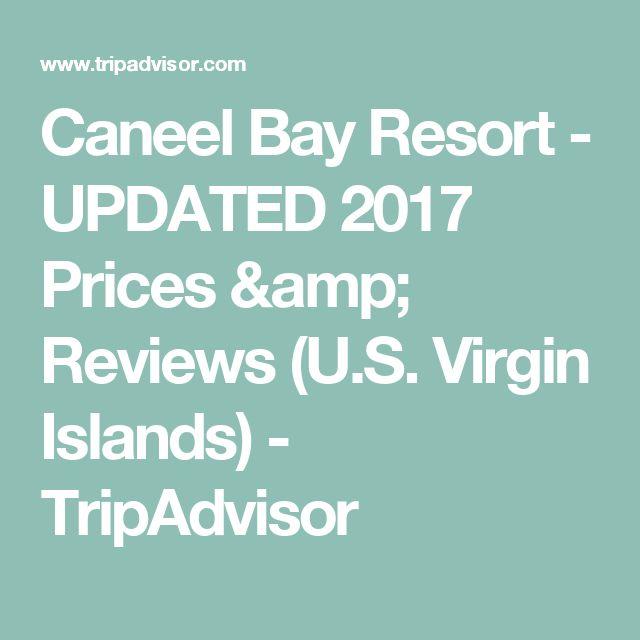 Caneel Bay Resort - UPDATED 2017 Prices & Reviews (U.S. Virgin Islands) - TripAdvisor