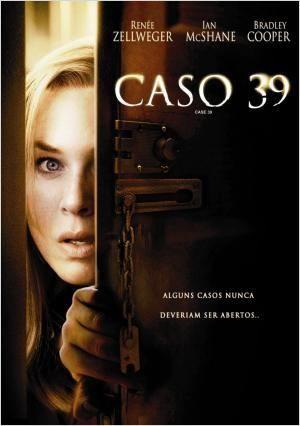 24 filmes de terror e suspense com crianças e jovens assustadores. | Notícias de Cinema