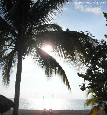 Weather In Jamaica | Climate Conditions and The Best Time to Travel