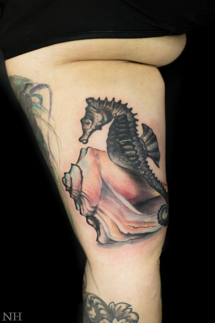 25 best ideas about hart tattoo on pinterest love heart for Valentines tattoo seattle