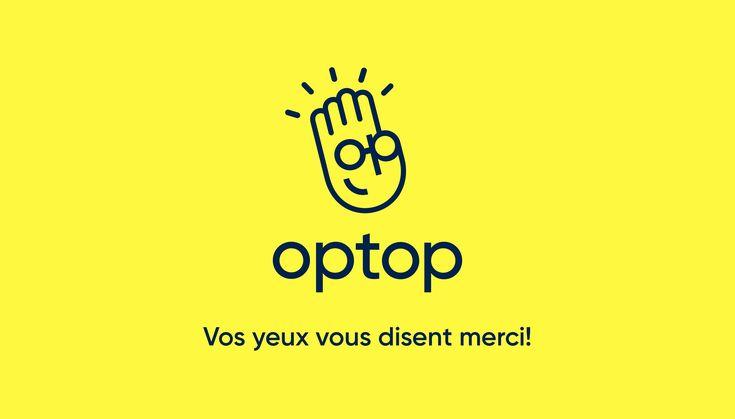 https://www.behance.net/gallery/61984693/Optop-lapplication-du-bien-etre-oculaire  By Manon Gruaz  optop.ca