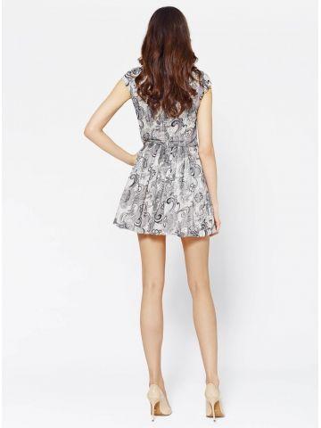 Sukienka Amber