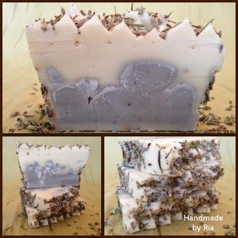 Ria's Natural Body Shop: Tarifler Elde geleneksel soğuk proses yöntemi ile sabun nasıl yapılır, ne içerir?  #soğukprosessabun #sabunyap #sabuntarifi #soap #soapmaking #coldprocess #soapmaking