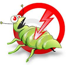 Fumapest Melbourne / Victoria offers all sorts of domestic pest control for your household.