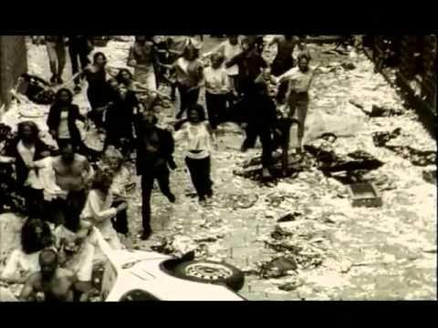 Une journée d'Andrei Arsenevitch (2000) by Chris Marker