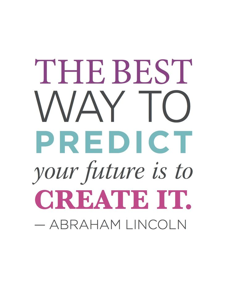 17 Best images about Quotes for the Classroom on Pinterest ...