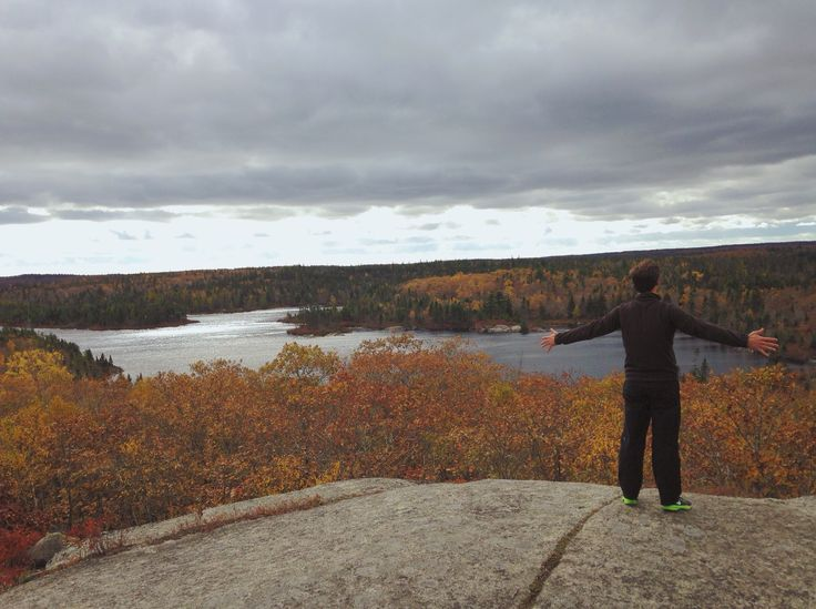 Halifax1 hiking tours