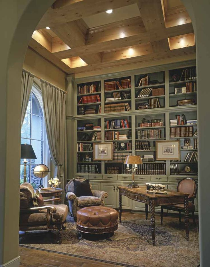 Pictures Of Home Libraries 124 best library loft images on pinterest | books, home and dream