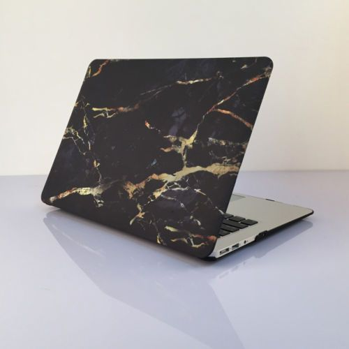 21 best MacBook covers images on Pinterest | Laptop cases, Laptop ...