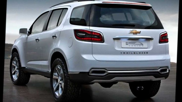 Chevy Captiva For Sale 2017 Chevrolet Tahoe Information #chevycaptivaforsale #Chevy, #Captiva, #Sale, #Chevrolet, #Tahoe, #Information