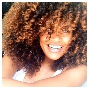 natural hair styles pics 1000 images about hair bantu braid coil amp flat twist 4735 | 4735a0005c6931700273d75a0bfcfb91