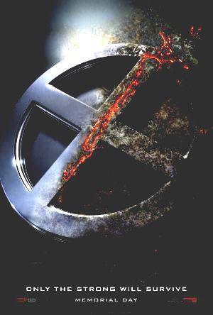 Bekijk het This Fast Download Online X-Men: Apocalypse 2016 CineMaz WATCH english X-Men: Apocalypse Click http://amonstercallsmovie.blogspot.com/2016/09/code-lyoko-peliculas-completas.html X-Men: Apocalypse 2016 Stream X-Men: Apocalypse ULTRAHD CINE #MovieTube #FREE #Cinemas This is Premium