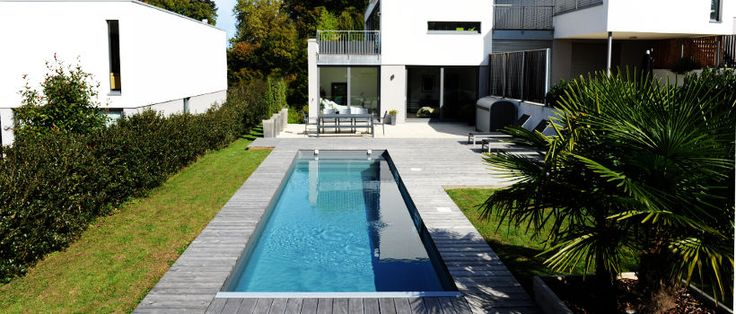 les 12 meilleures images du tableau reportage photo une piscine en suisse sur pinterest. Black Bedroom Furniture Sets. Home Design Ideas
