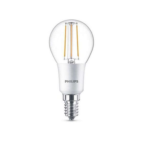 Bec LED Philips 5W E14 P48 470LM lumina calda https://www.etbm.ro/becuri-led  #led #ledphilips #philips #lighting #etbm #etbmro #philipsled #lightingfixtures #lightingdyi #design #homedecor #lamps #bedroom #inspiration #livingroom #wall #diy #scenes #hack #ideas #ledbulbs