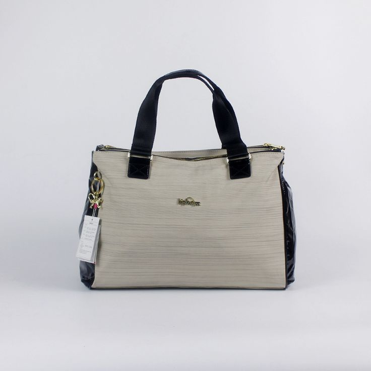 women's famous designer Kipling brand handbags high quality ladies tote shoulder bags  K5268,38*27*18cm,40USD