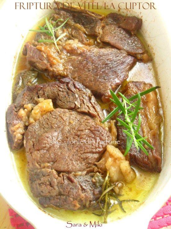 Friptura-de-vitel-la-cuptor-2