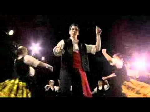 2006_Bravo_2.flv - YouTube