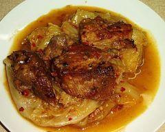 Παραδοσιακές Συνταγές Καστοριάς, ΠΑΡΑΔΟΣΙΑΚΕΣ ΣΥΝΤΑΓΕΣ ΚΑΣΤΟΡΙΑΣ,