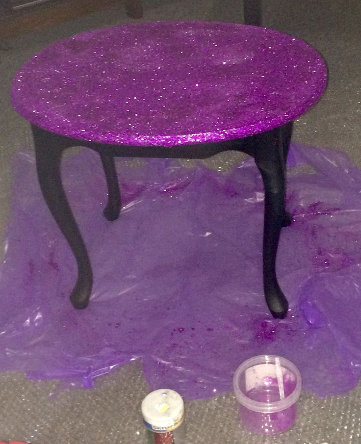 1000 Images About Decoupage Resin Tables Diy On