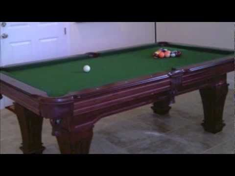 New & Used Pool Tables For Sale From Antique Brunswick and Olhausen Slate to Cheap Table Brands - http://pooltabletoday.com/new-used-pool-tables-for-sale-from-antique-brunswick-and-olhausen-slate-to-cheap-table-brands/