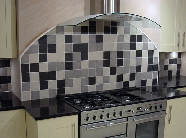Kitchen Tiles Edinburgh the 39 best images about conservatory flooring on pinterest