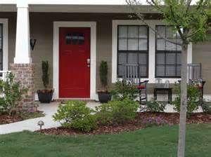 Best 25 red brick exteriors ideas on pinterest how to paint a brick house brick exteriors for Interior paint colors that go with red brick