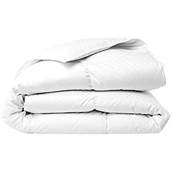 The House of Emily Emperor Size (290cm x 235cm. For 7FT x 7FT Beds) Microfibre Soft as Down All Seasons 13.5 TOG Duvet - 4.5 Tog + 9 Tog = 13.5 Tog: Amazon.co.uk: Kitchen & Home  £135