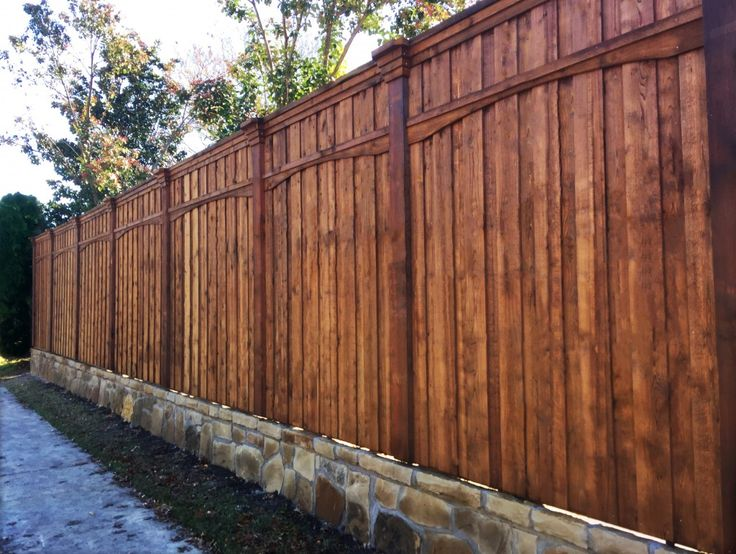 Best 25 Fencing Companies Ideas On Pinterest Fences