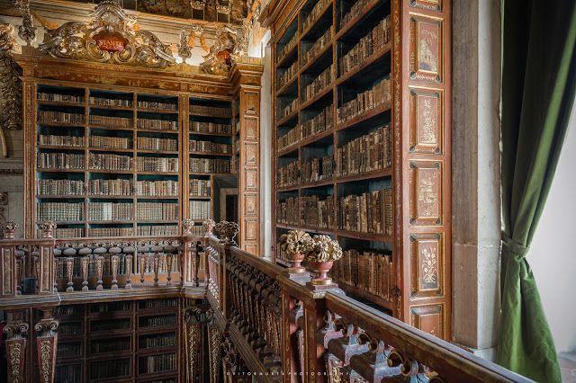 Turismo Universidade De Coimbra Os Guardioes Da Joanina A