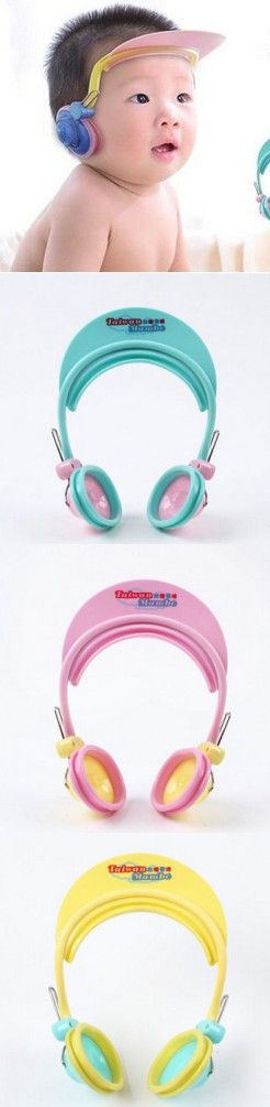 New Baby shampoo cap Baby care Shampoo hats Kids washing hats Fashion design plastic shampoo caps